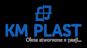 km-plast-rozwiązania-energooszczędne-okna-drzwi-bramy-garażowe-parapety-akcesoria-najwyższa-jakość