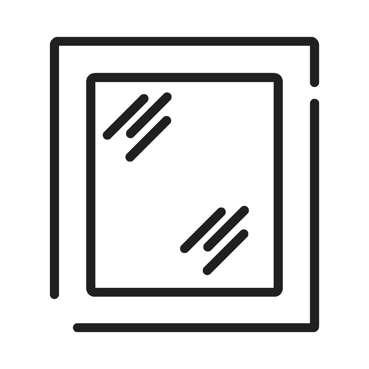 KM PLAST ikony-01