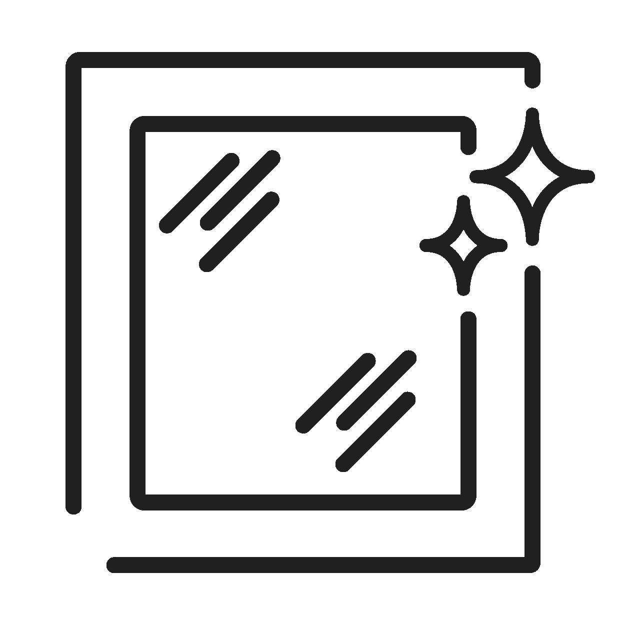 KM PLAST ikony-07