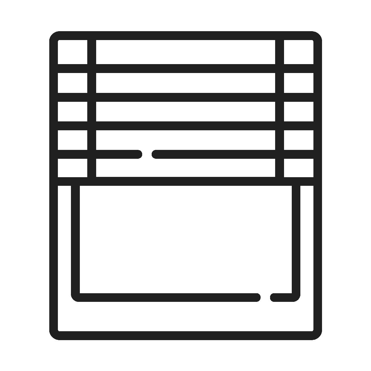 KM PLAST ikony-08
