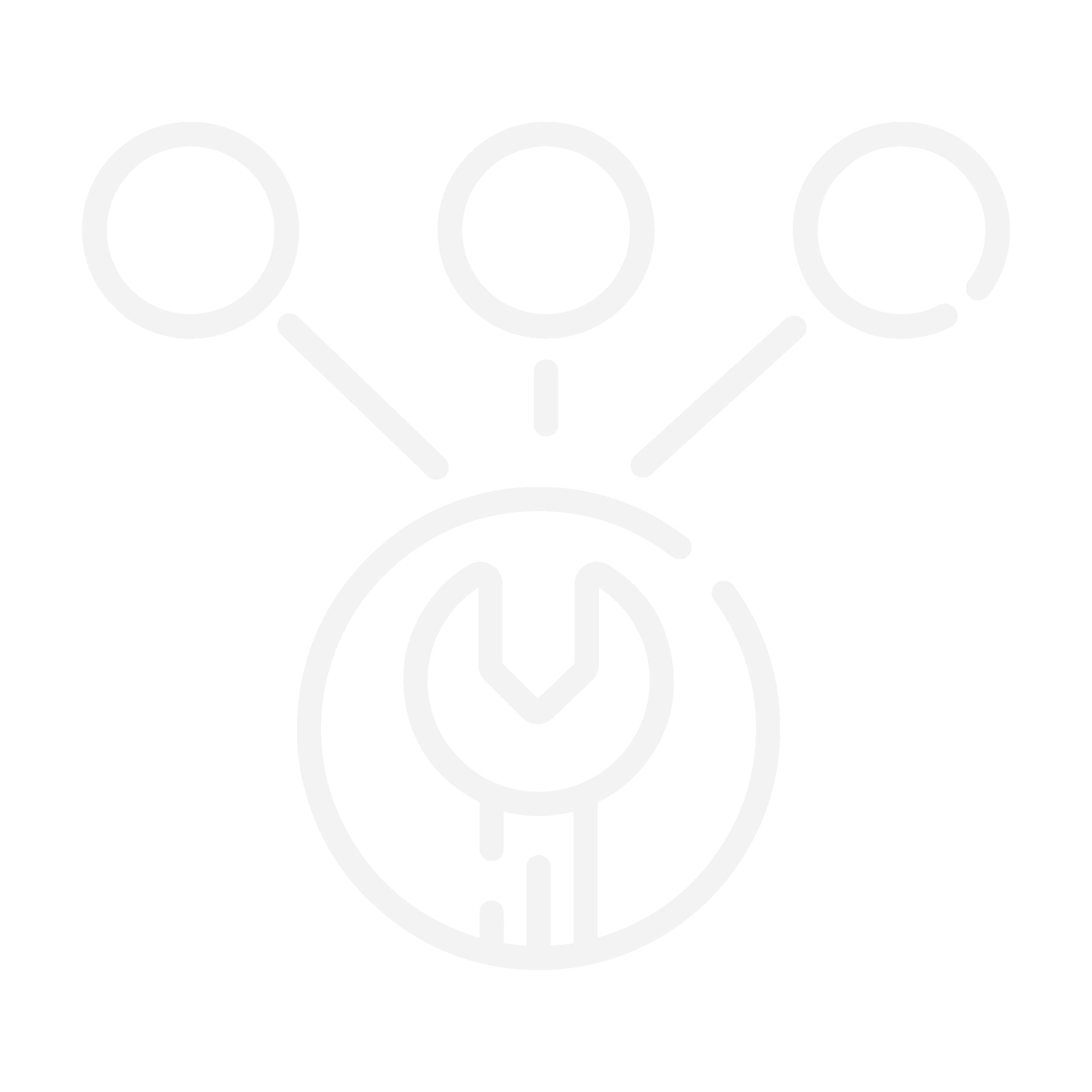 KM PLAST ikony-13