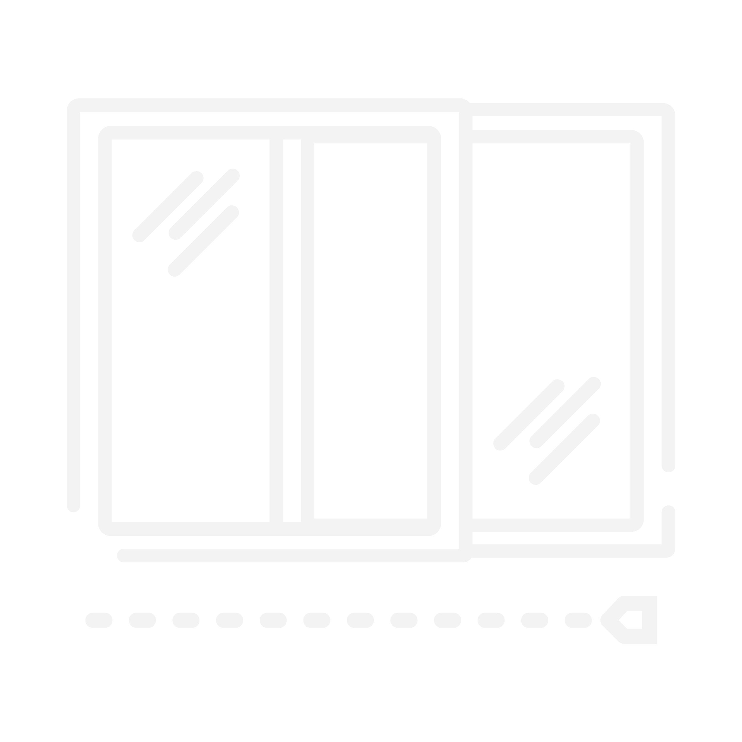 KM PLAST ikony-14