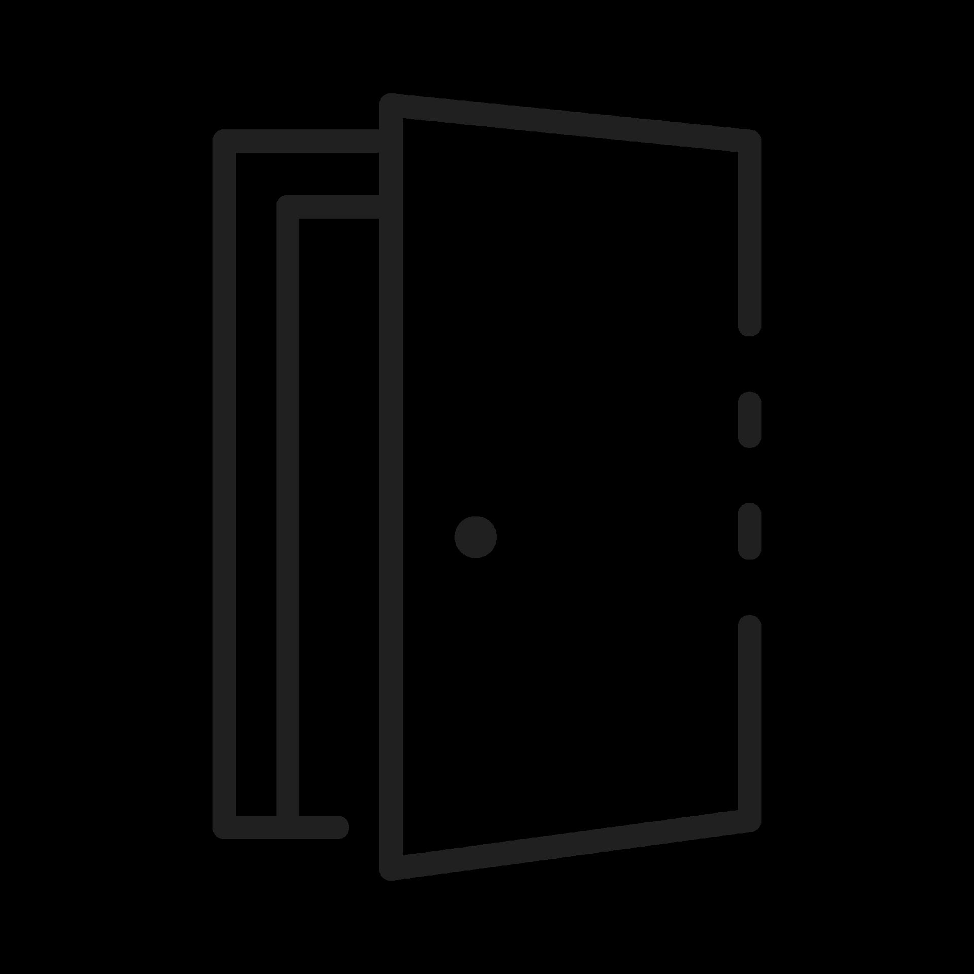 KM PLAST ikony-15