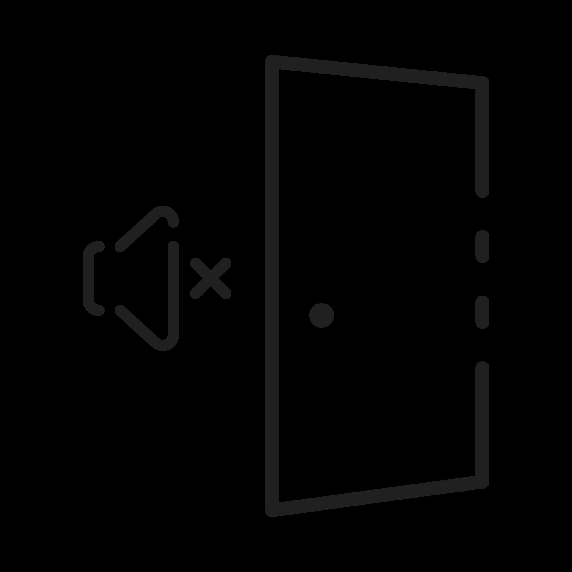 KM PLAST ikony-16
