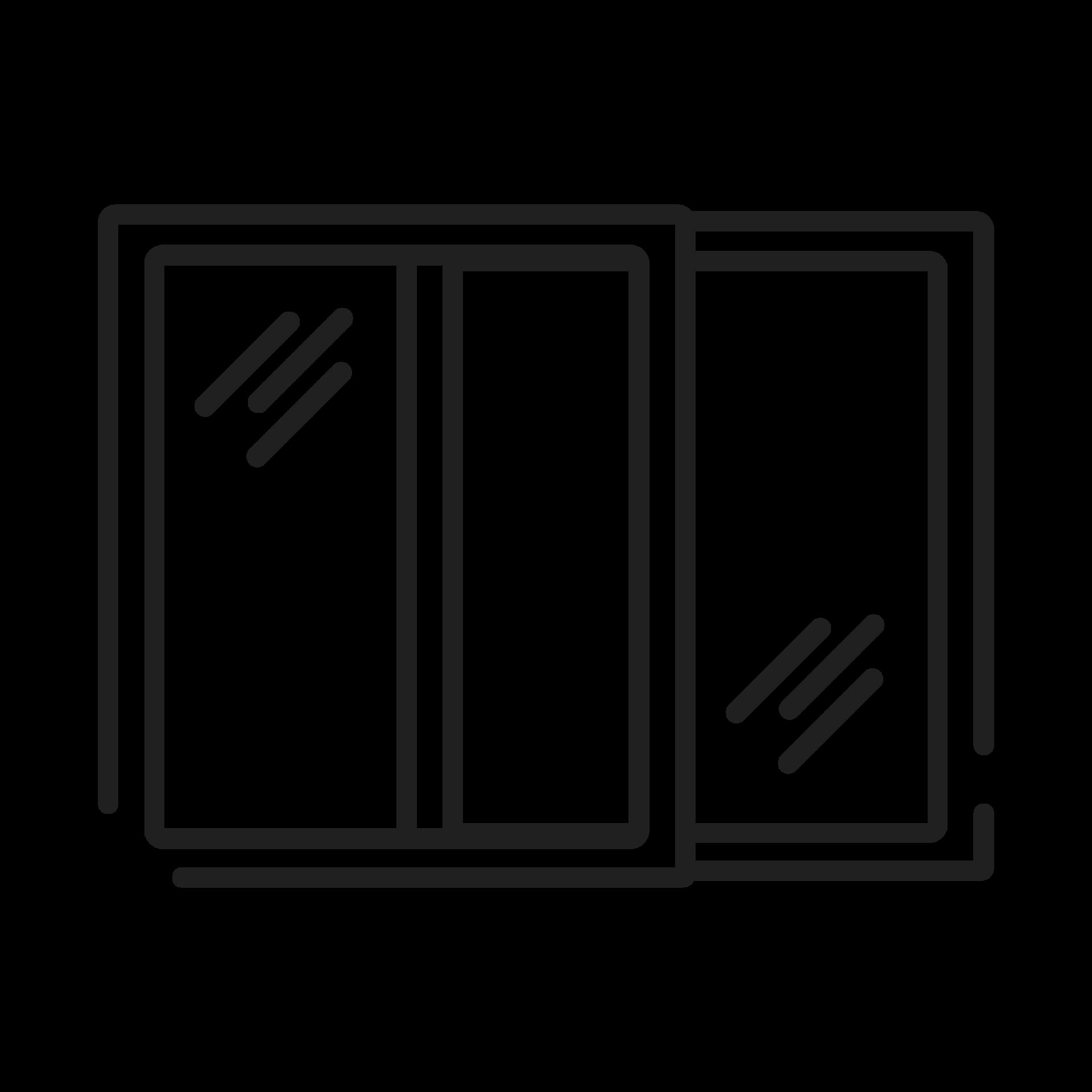 KM PLAST ikony-17
