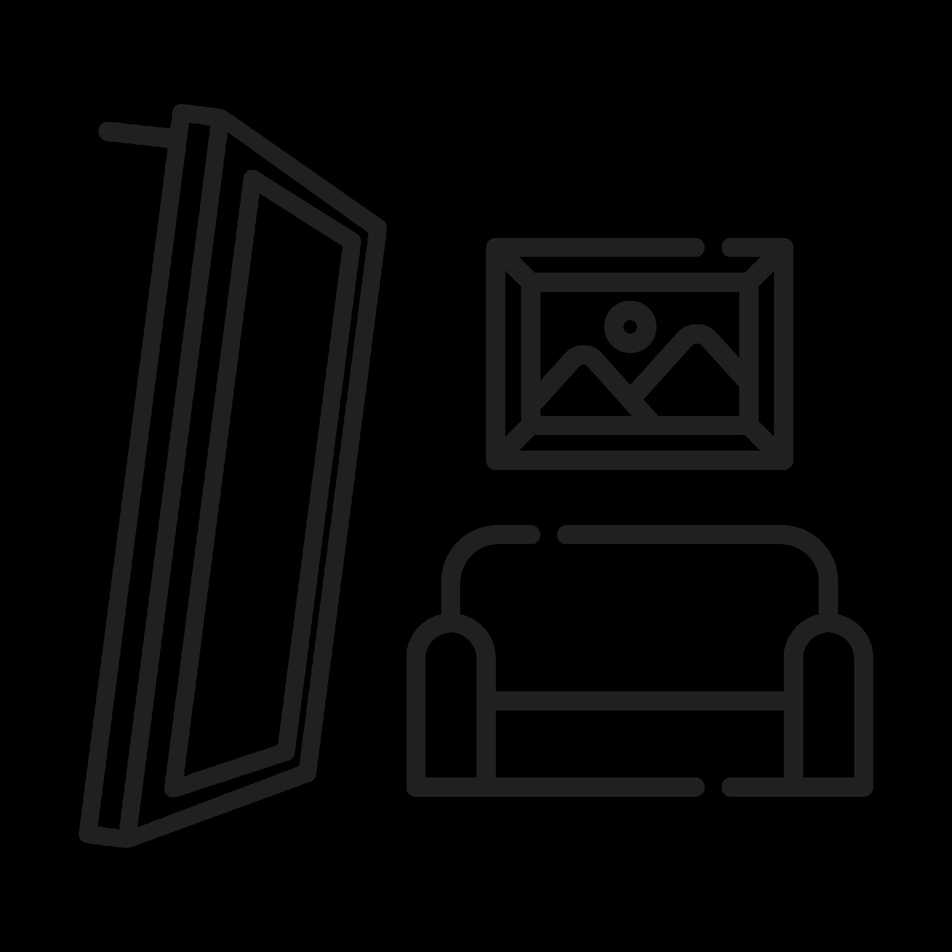 KM PLAST ikony-20