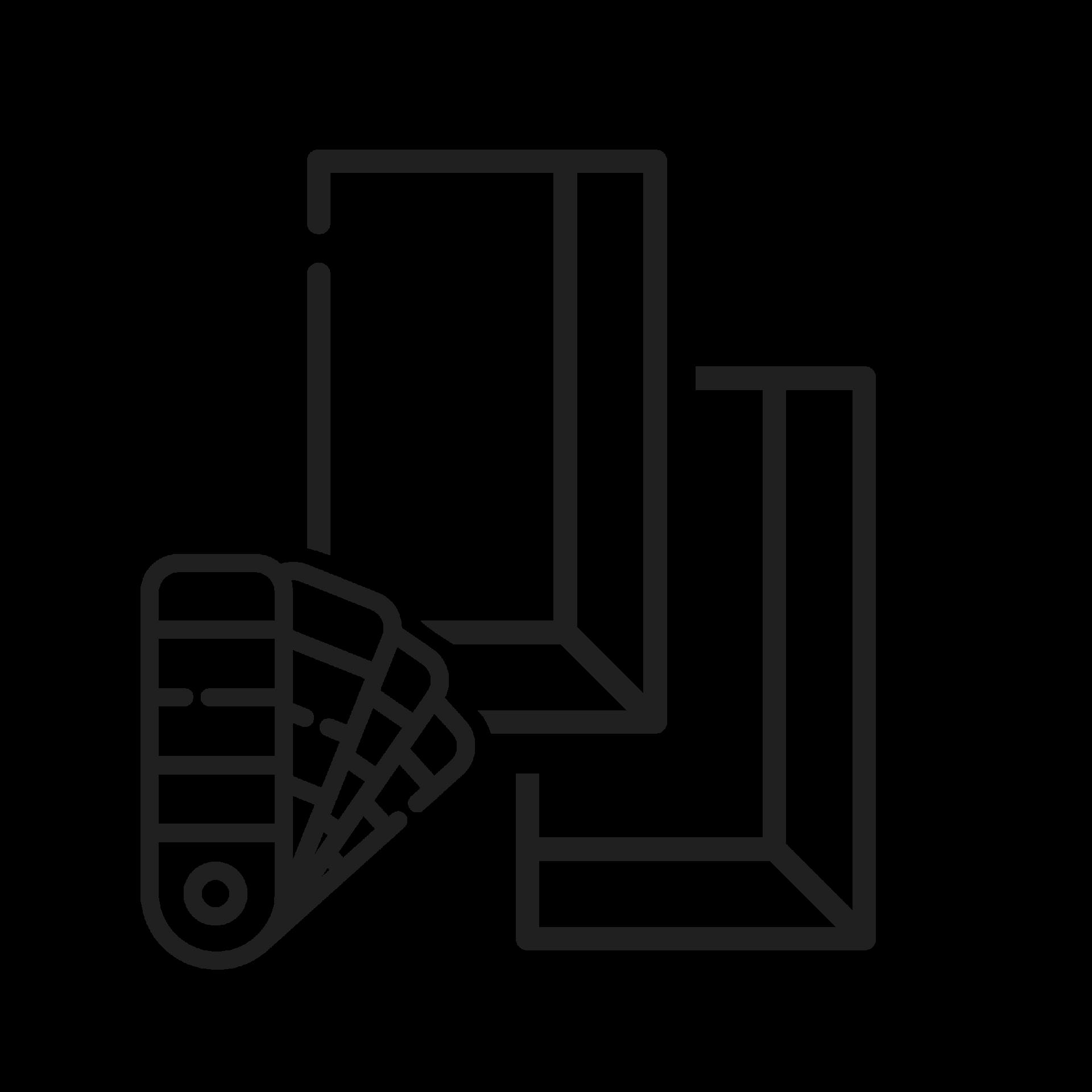 KM PLAST ikony-22