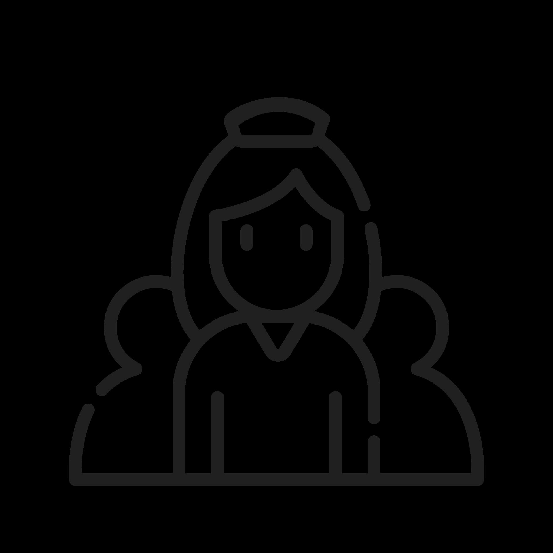 KM PLAST ikony-30