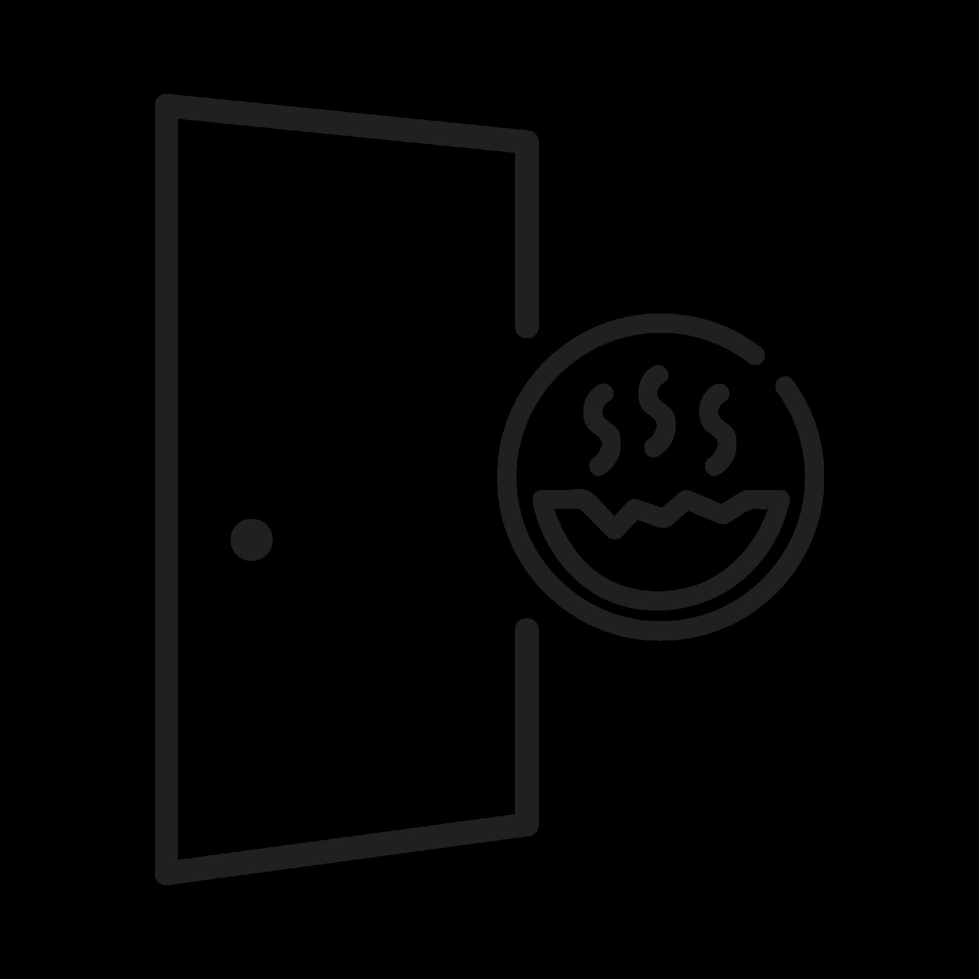 KM PLAST ikony-31