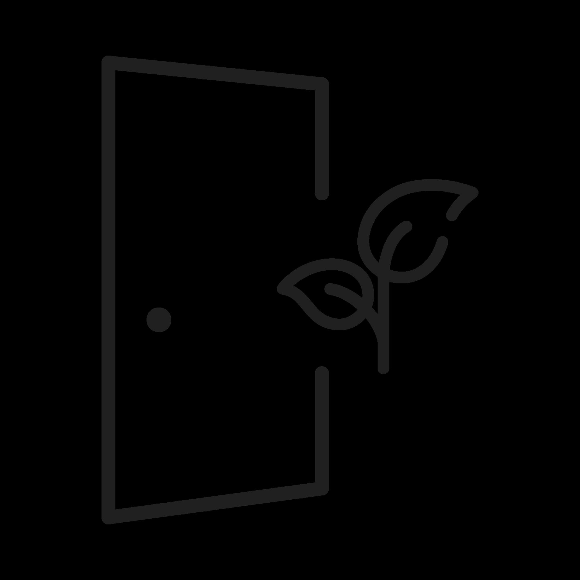 KM PLAST ikony-32