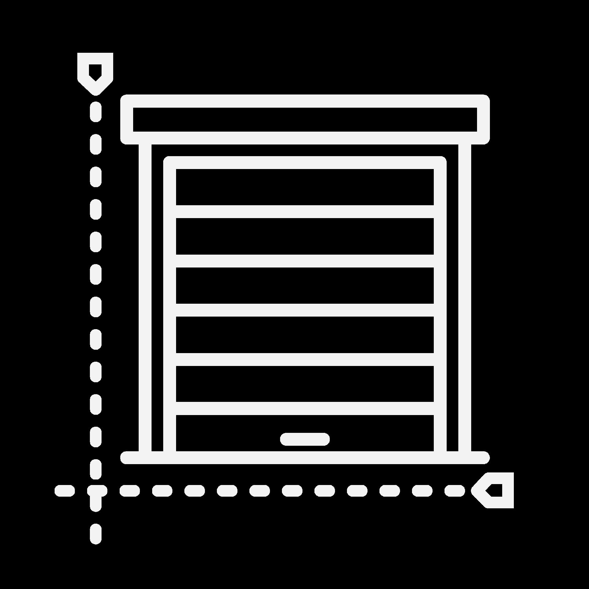 KM PLAST ikony-33
