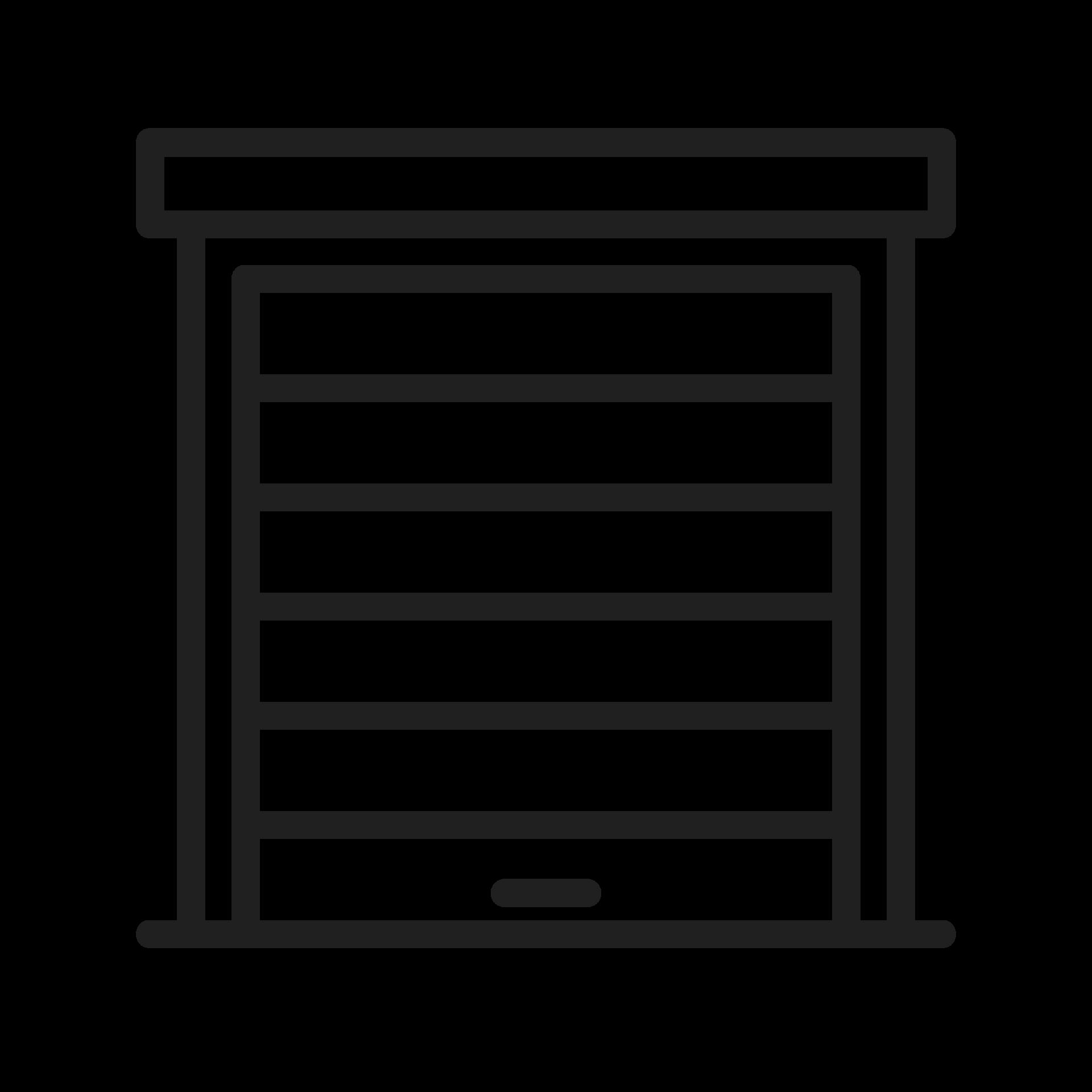 KM PLAST ikony-34