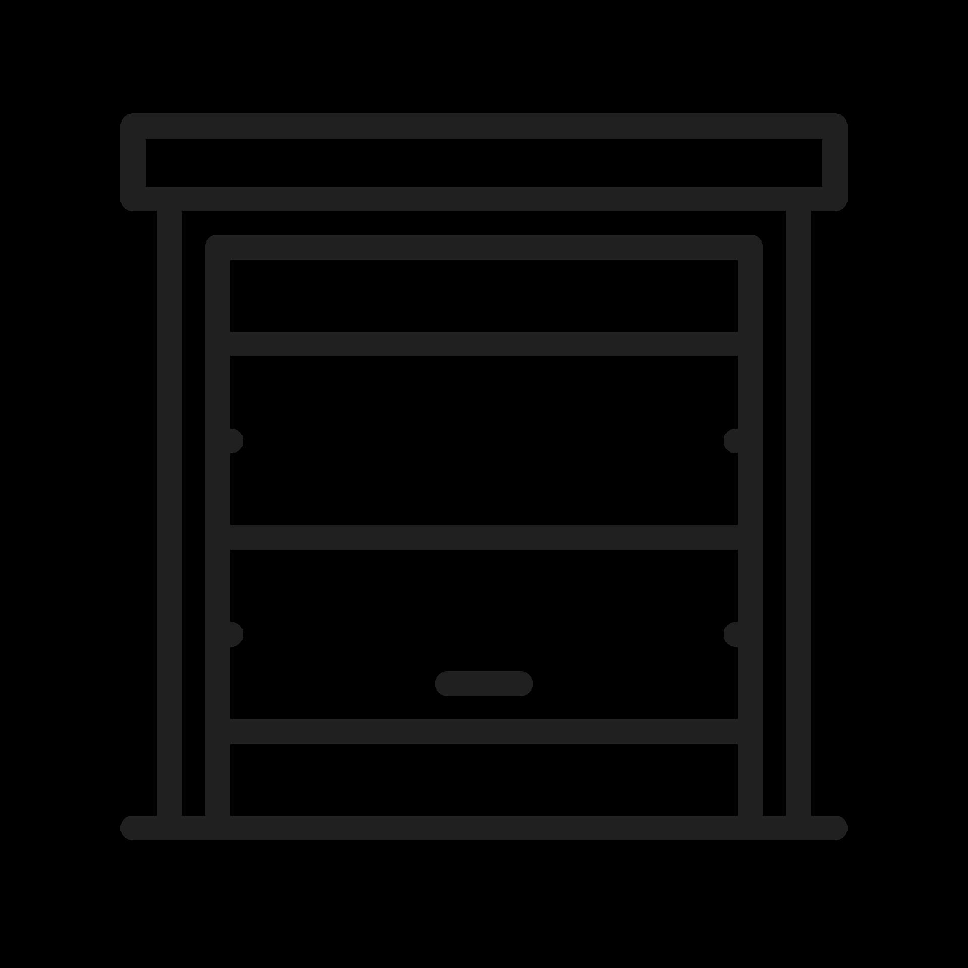 KM PLAST ikony-35