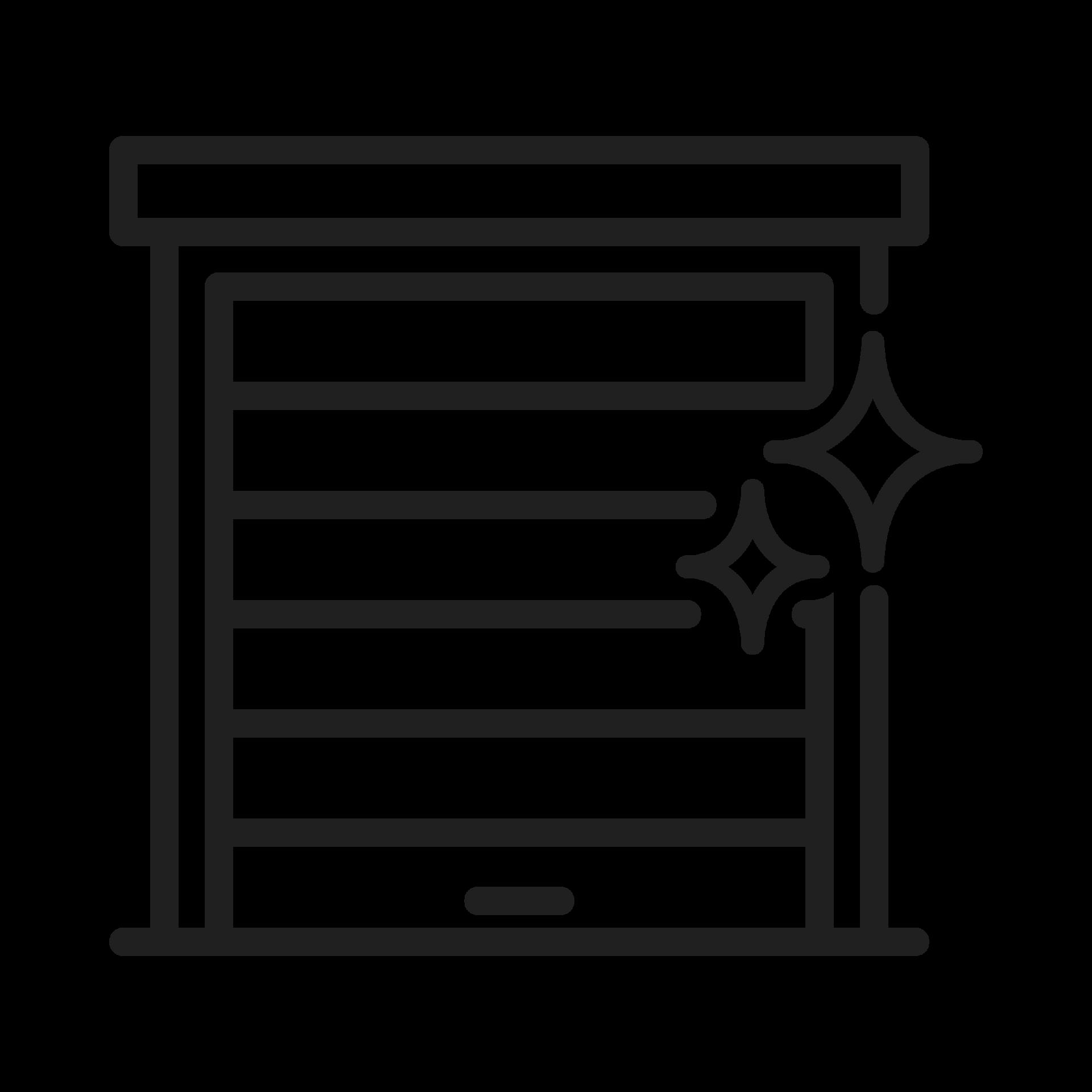 KM PLAST ikony-38