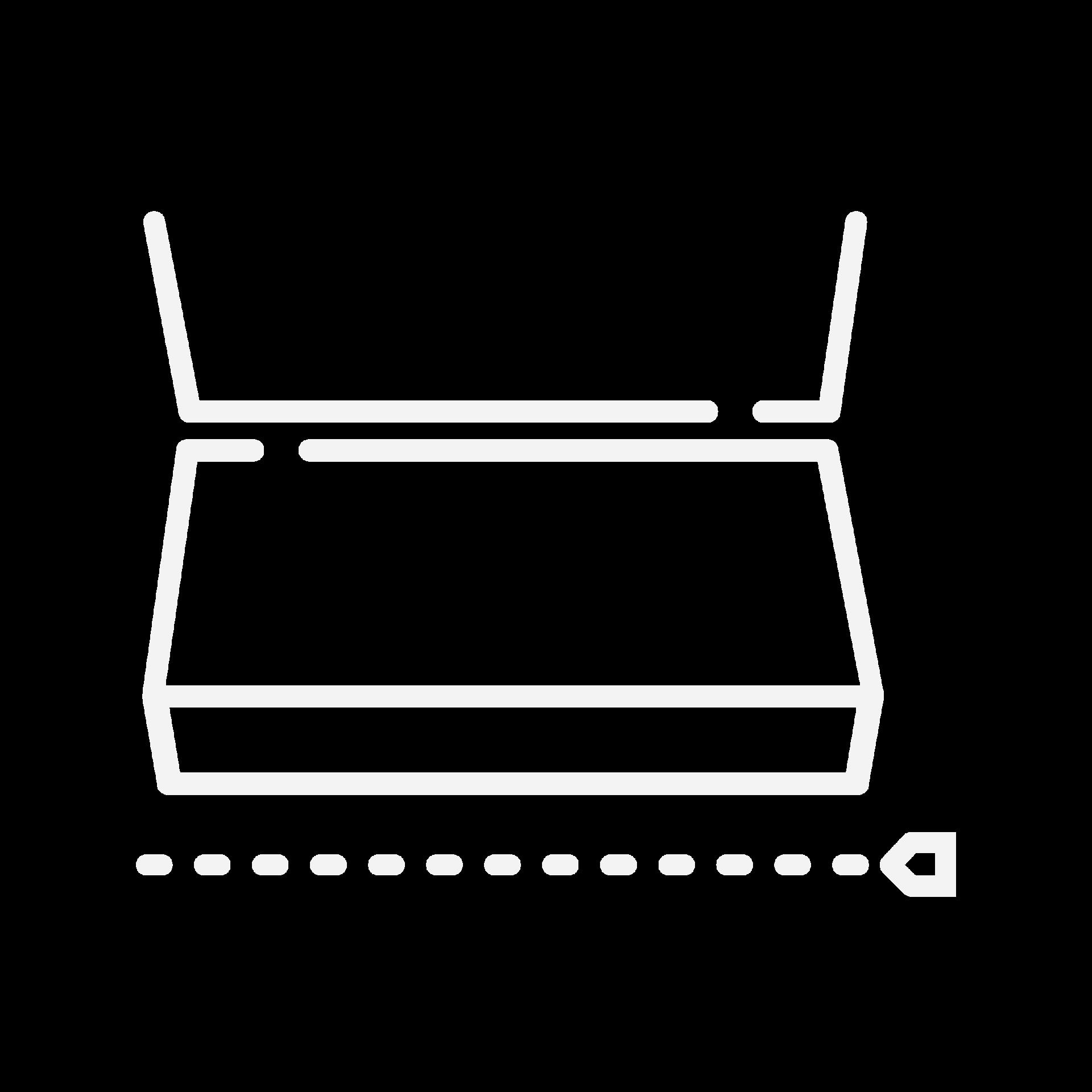 KM PLAST ikony-39