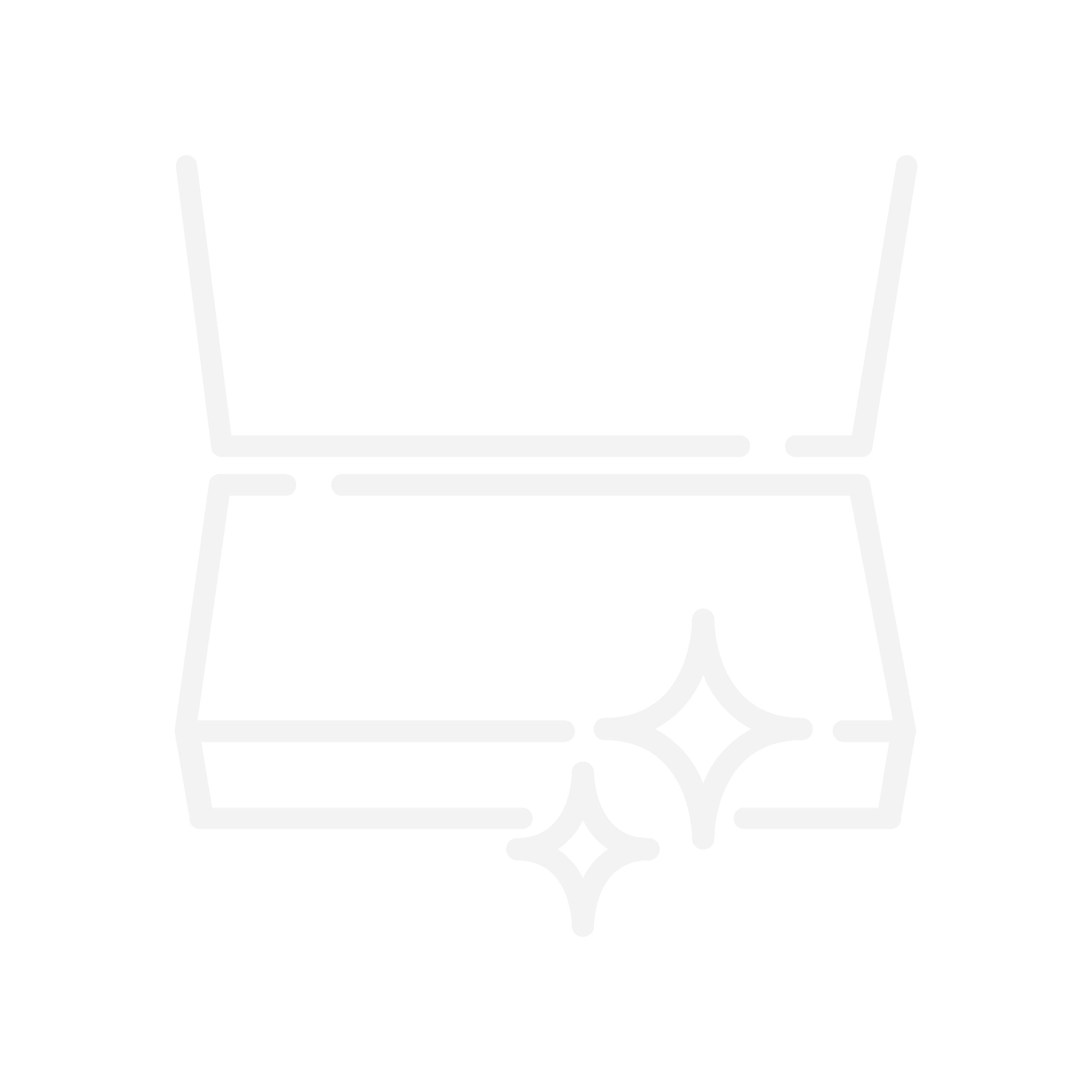 KM PLAST ikony-40