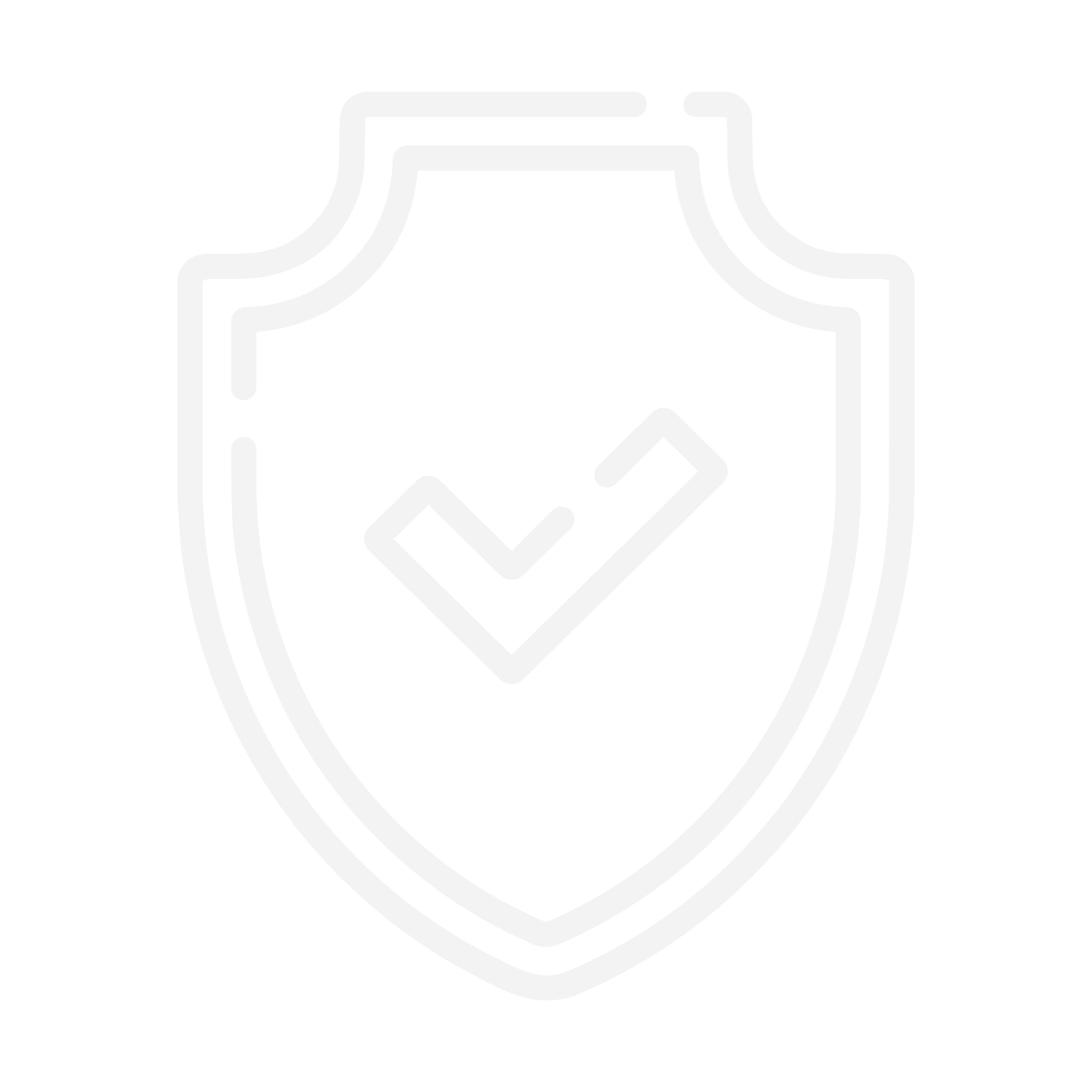 KM PLAST ikony-41