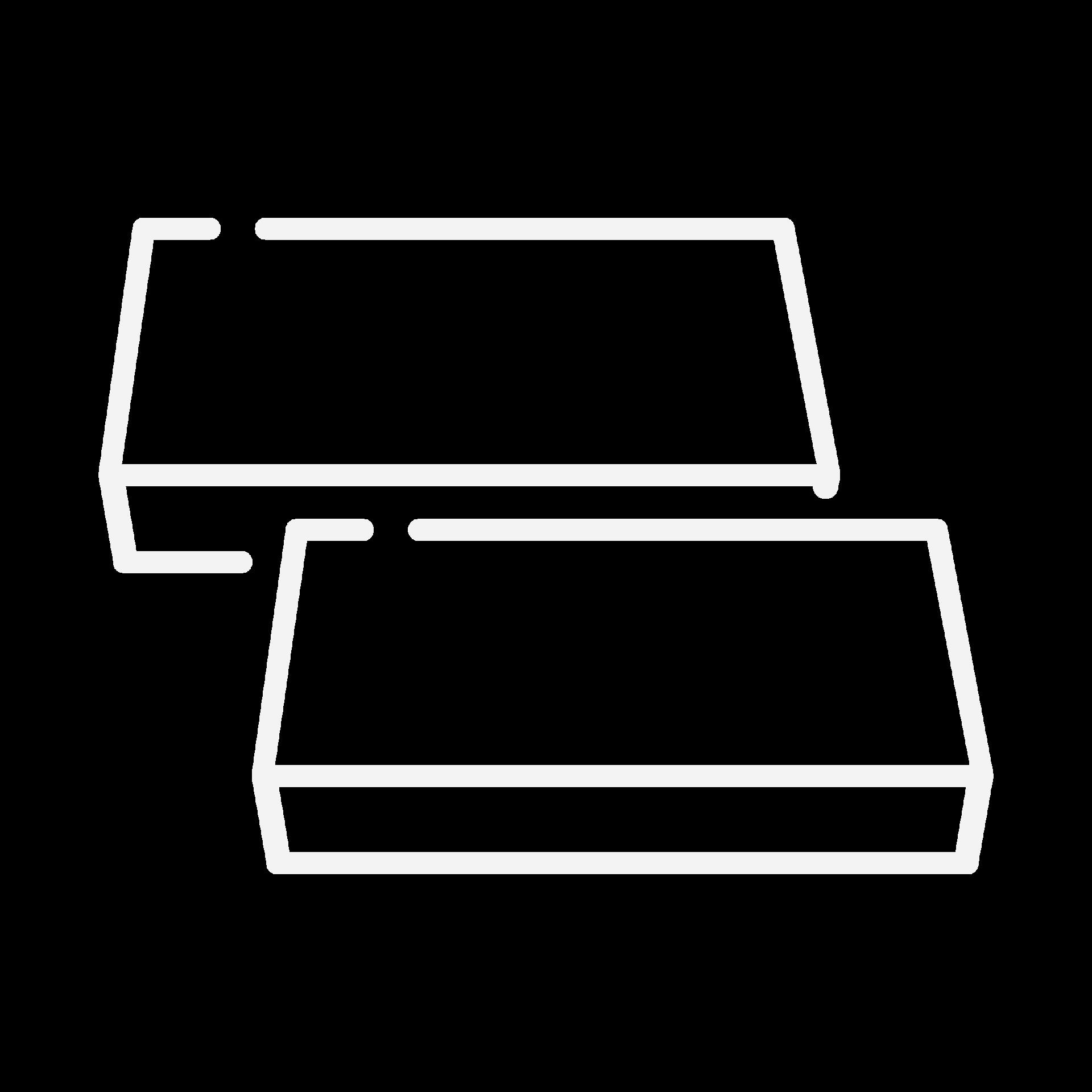 KM PLAST ikony-42