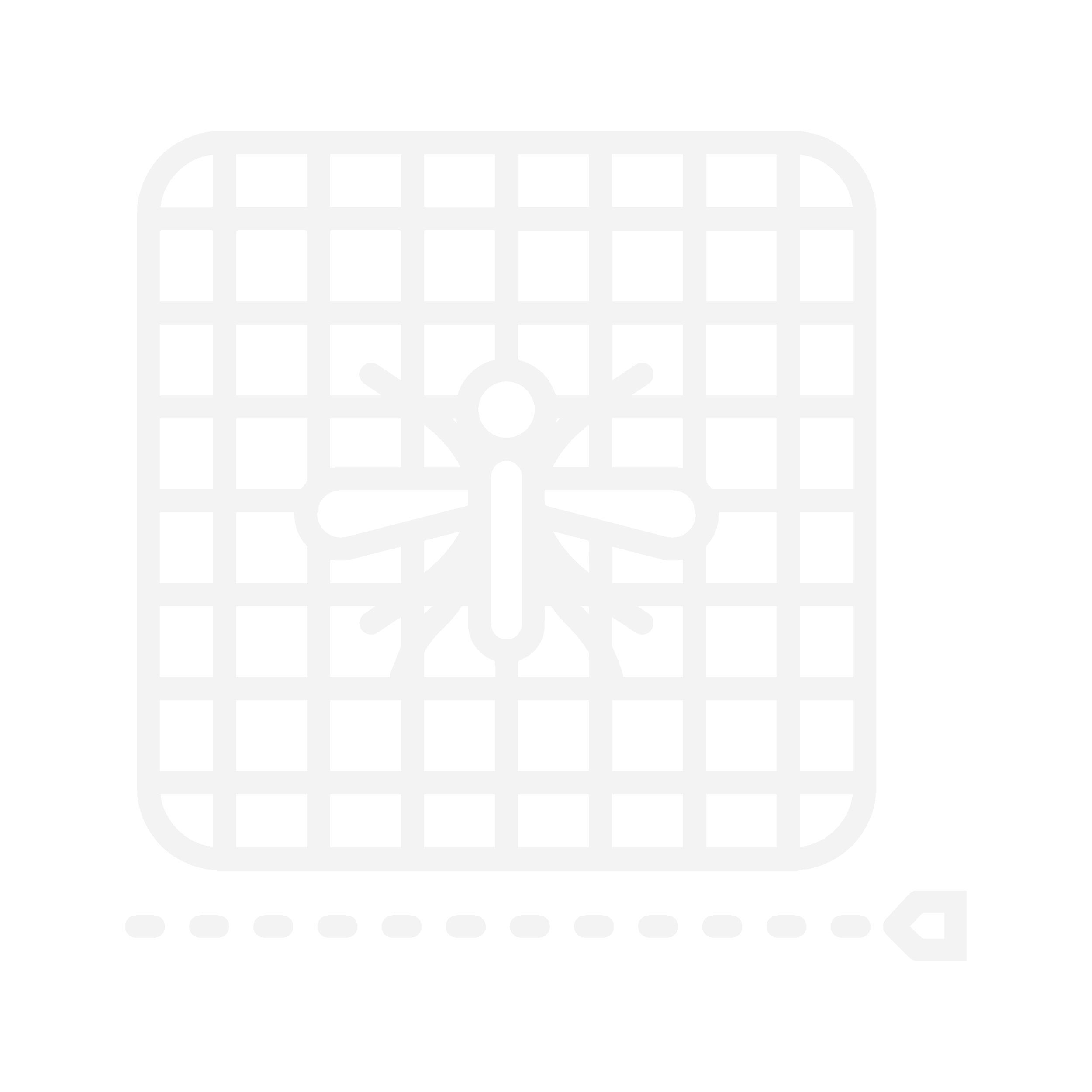 KM PLAST ikony-43