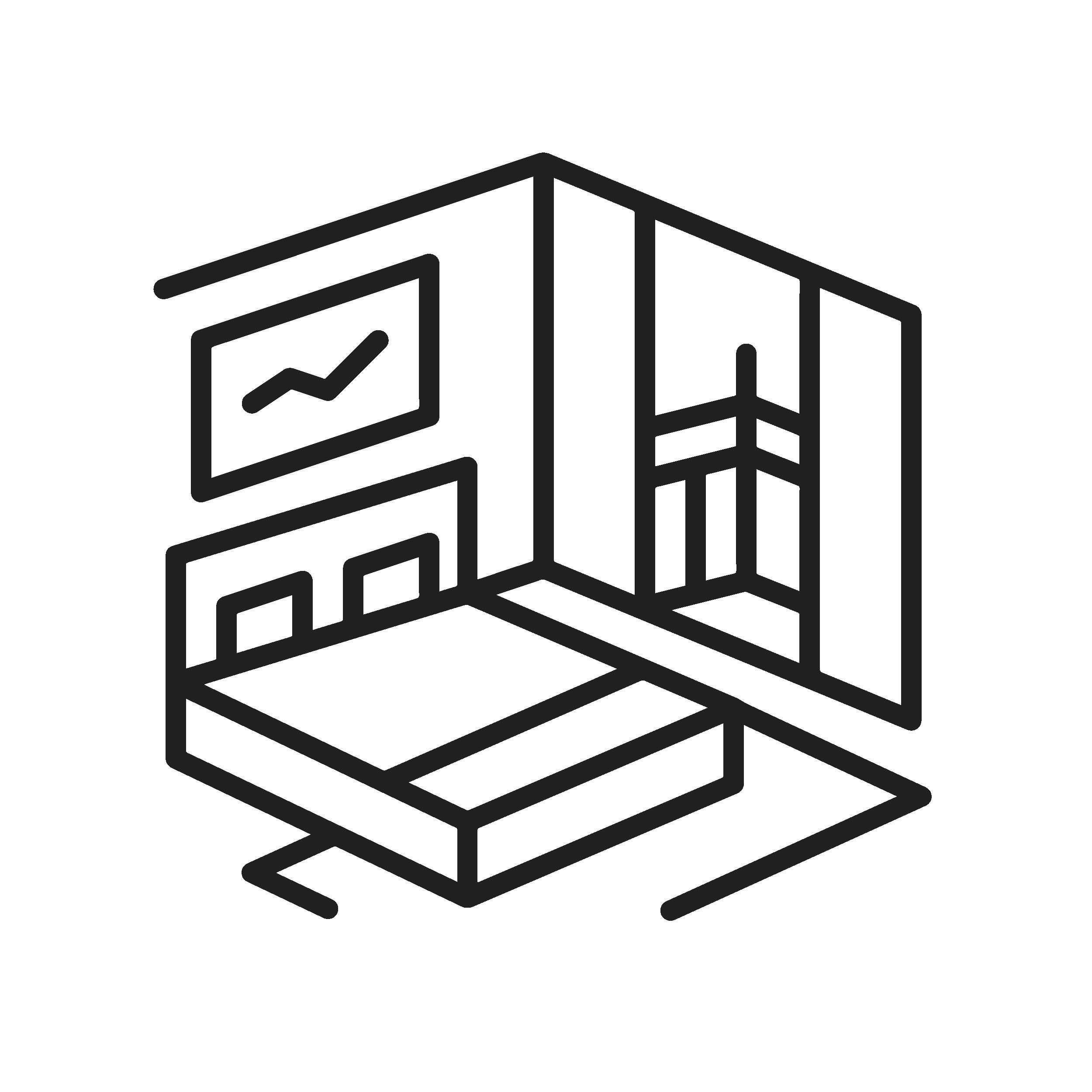 KM PLAST ikony n-19