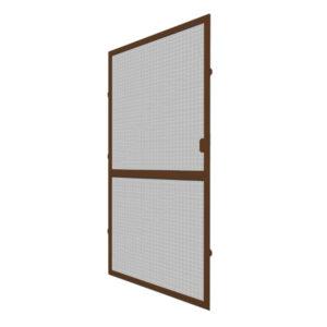 moskitiery-do-drzwi-zdjęcie