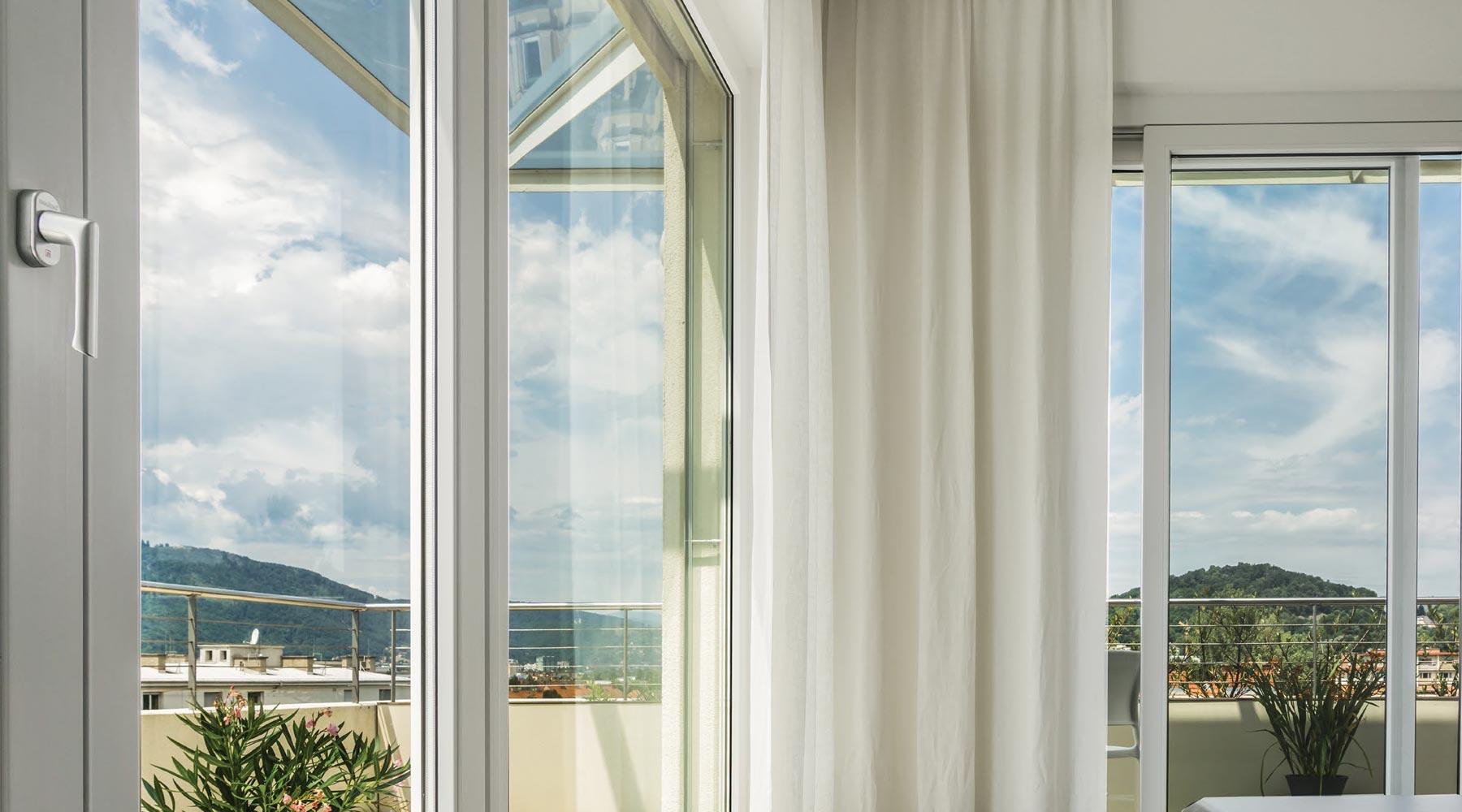 km-plast-rozwiązania-energooszczędne-okna-ALUPLAST-4000-komfort-elegancja-termoizolacja-najwyższa-jakość