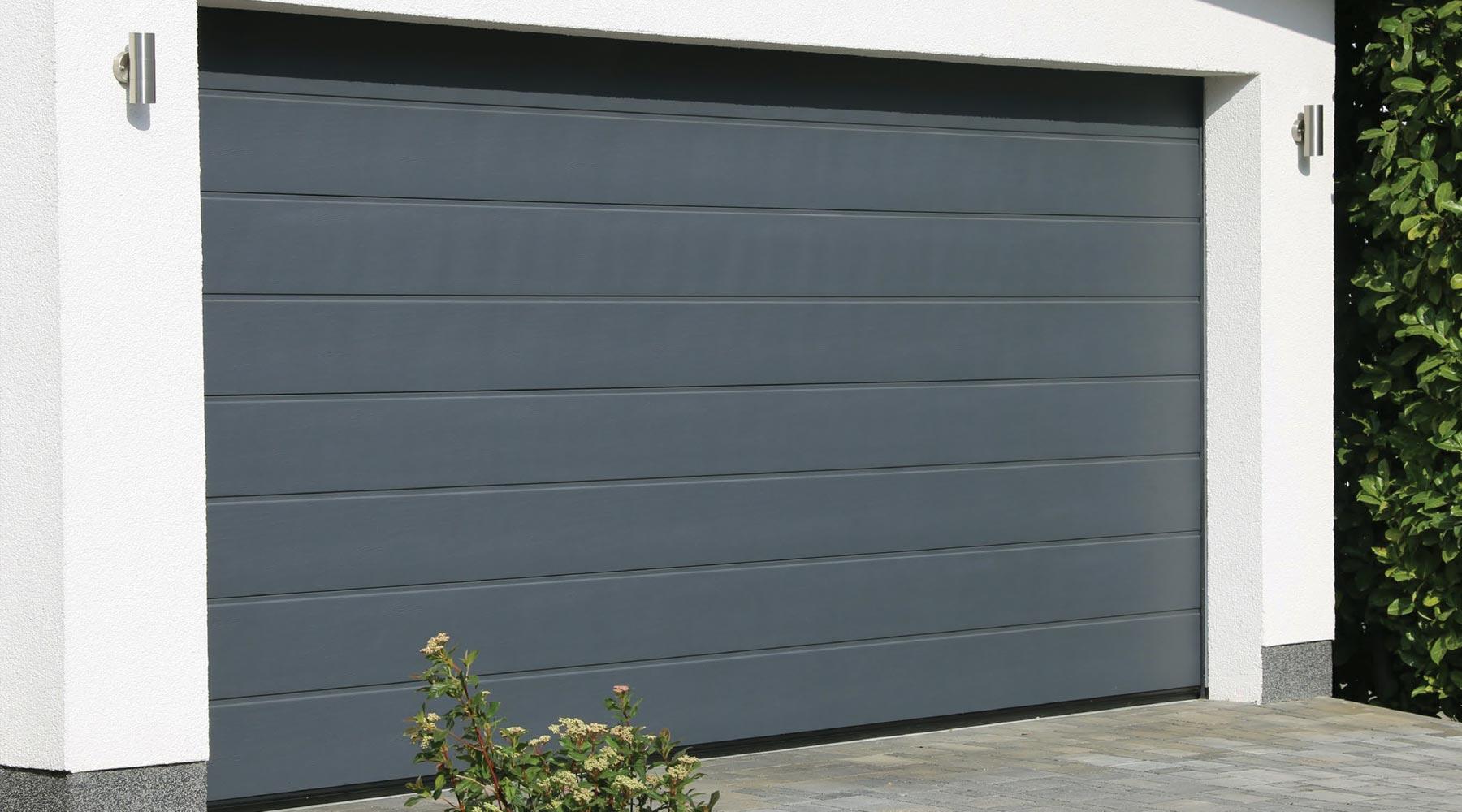 bramy-garażowe-oferta-nk3
