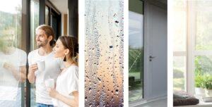 logo-km-plast-rozwiązania-energooszczędne-okna-drzwi-bramy-parapety-akcesoria
