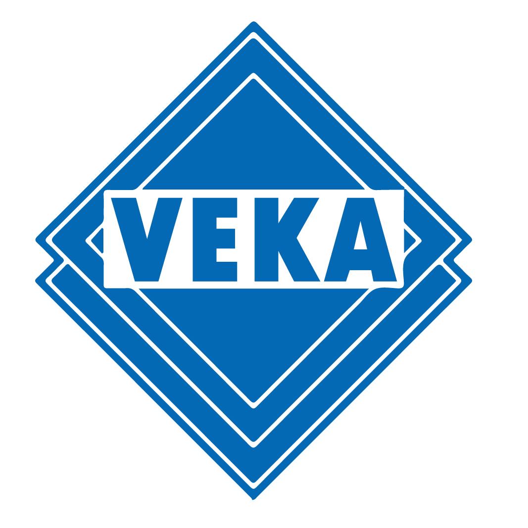 VEKA logo-01