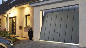 km-plast-rozwiązania-energooszczędne-bramy-garażowe-uchylne-wytrzymałość-i-funkcjonalność-najwyższa-jakość