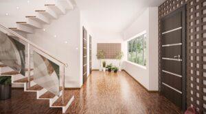 km-plast-rozwiązania-energooszczędne-drzwi-drewniane-trwałość-ekologia-izolacja-akustyczna-najwyższa-jakość
