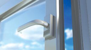 km-plast-rozwiązania-energooszczędne-klamki-standardowei-klamki-z-zabezpieczeniem-najwyższa-jakość