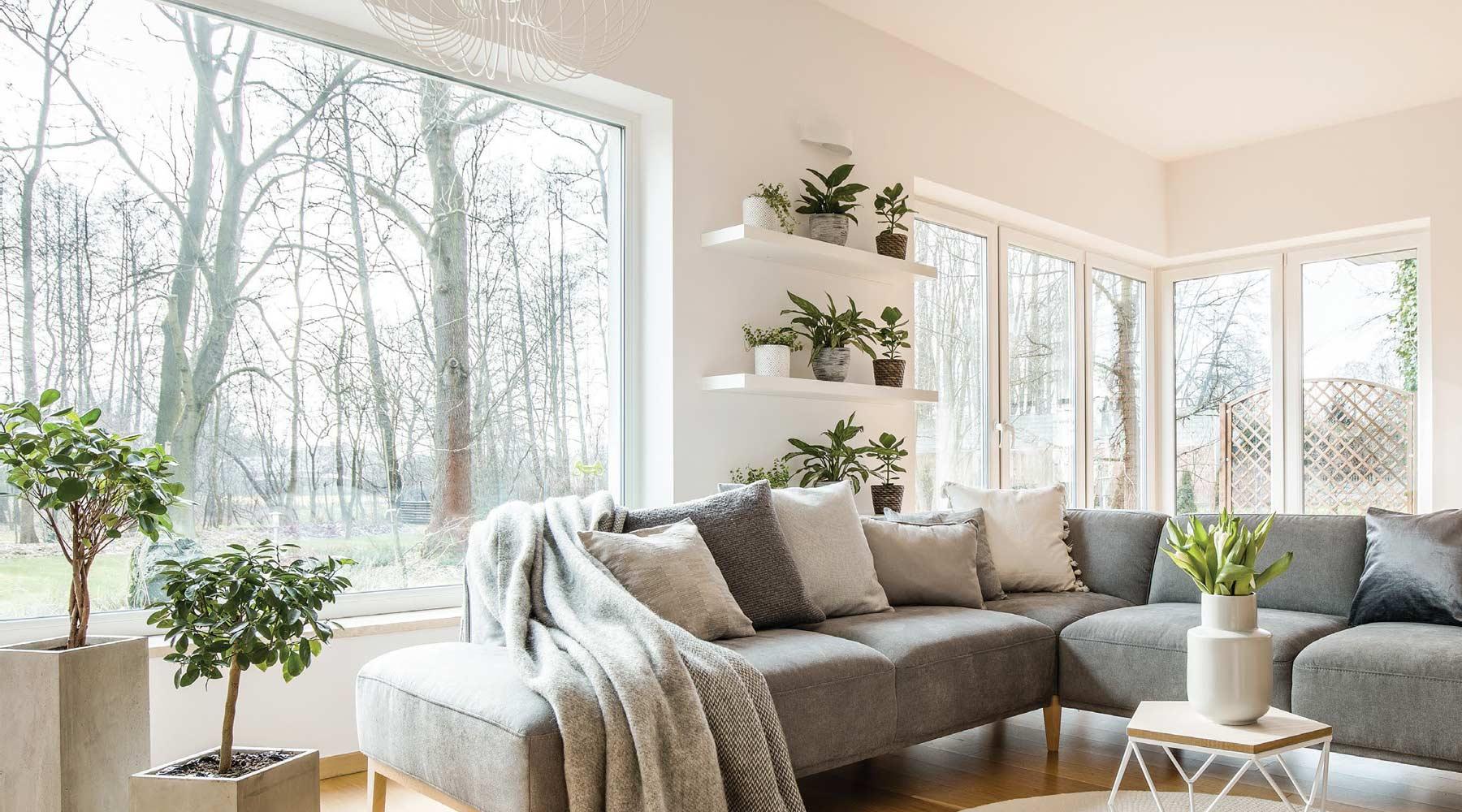km-plast-rozwiązania-energooszczędne-okna-VEKA-Perfectline-klasyka-wytrzymałość-termoizolacja-najwyższa-jakość