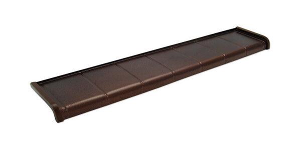 parapet-zewnętrzny-typu-płytka